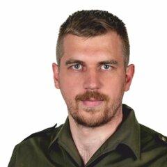 Filip Kuffa