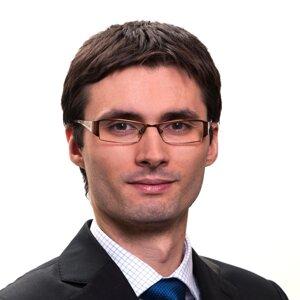 Boris Tomčiak