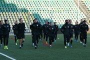 Výpoveď dostalo dovedna 17 hráčov súčasného kádra MŠK Žilina.