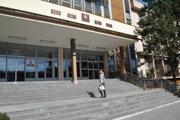 Krajský súd v Košiciach prišiel v plynulých dňoch o množstvo sudcov.