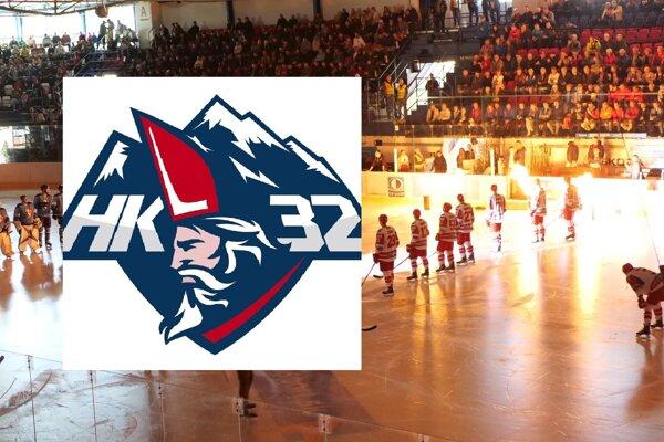 Mikulášsky hokej odštartuje novú sezónu zrejme tak ako doteraz, teda pod mestom.