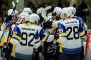 Vrátia sa humenskí hokejisti po ročnej odmlke znovu do druhej najvyššej súťaže?