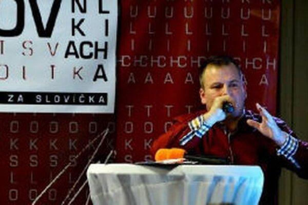 Janko Kulich privíta svojich hostí opäť - už v piatok 20. februára.