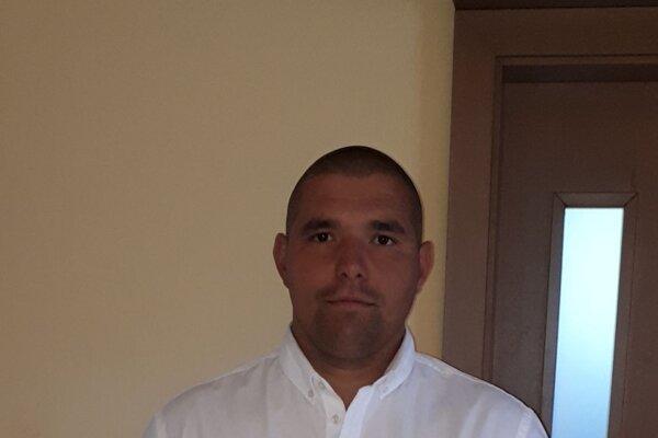 Pavol Maraz