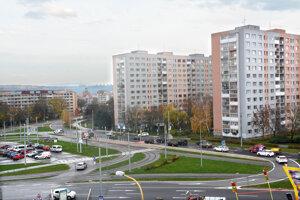 Existenciu Severu považuje viceprimátor za nezmysel, v mestskej časti vidí poštára.