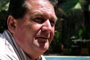 Michael Zammit Tabona už nie je veľvyslancom Malty vo Fínsku.