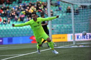 Žilinský futbalový klub nedostal licenciu na nasledujúcu sezónu.
