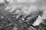 Amerika horí: vražda Luthera Kinga vyvolala podobné nepokoje (foto)