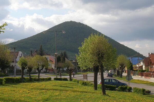 Mesto zostavilo radu, ktorá bude mať na starosti zelenú infraštruktúru.