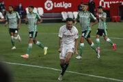 Lucas Ocampos.