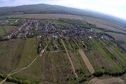 V obci pri Košiciach sa bude v sobotu hlasovať o zotrvaní starostky.