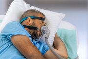 V poruchami spánku nám už dnes odborníci dokážu poradiť.