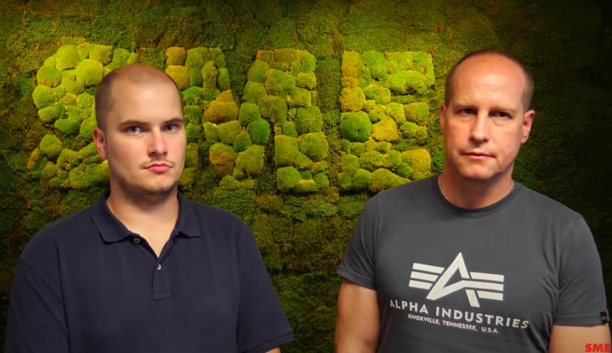 Odložili rozhodnutie v prípade vraždy Jána Kuciaka. Prečo? (video) - Video SME