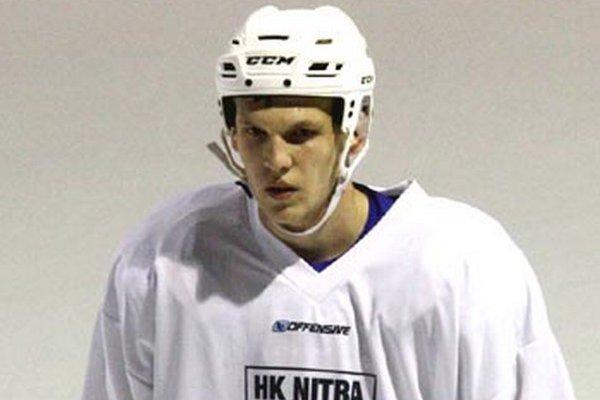 Filip Kuzma príde o štyri atraktívne zápasy Ligy majstrov.