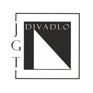 Nové logo.