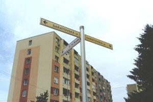 Levická radnica má nájsť možnosti na zníženie výdavkov, aby vykryla nižšie príjmy zo štátneho rozpočtu. Jedno z opatrení hovorí o zlúčení dvoch základných škôl, ktoré sú vedľa seba na Saratovskej ulici.