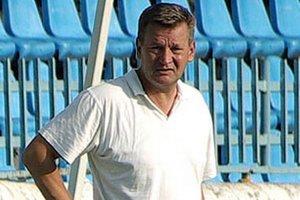 Ladislav Totkovič strávil v roku 2013 niekoľko mesiacov s výberom Malajzie U23 práve v Zlatých Moravciach.