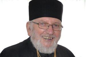 Ján Lakata.