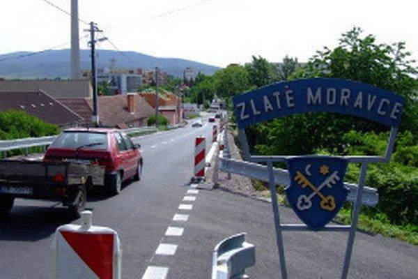 Mesto Zlaté Moravce podľa Lednára odstúpi od zmluvy s architektonickou spoločnosťou, ktorá podklady pre nový územný plán pripravovala.