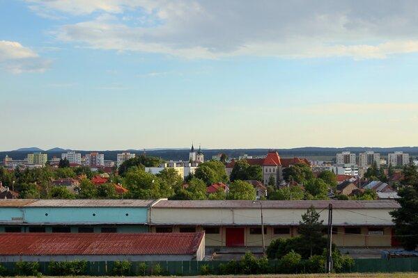 V okrese Rimavská Sobota už nezametnanosť atakuje hranicu 21 percent.