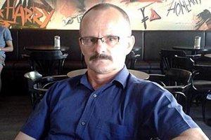 Čakajovský manažér Peter Bojda si želá príjemnú sobotu pre všetkých aktérov.