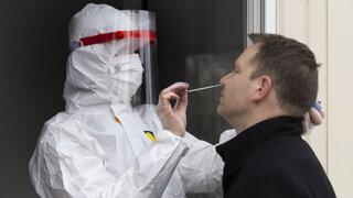 Otázky a odpovede k celoslovenskému skríngovému testovaniu (video)