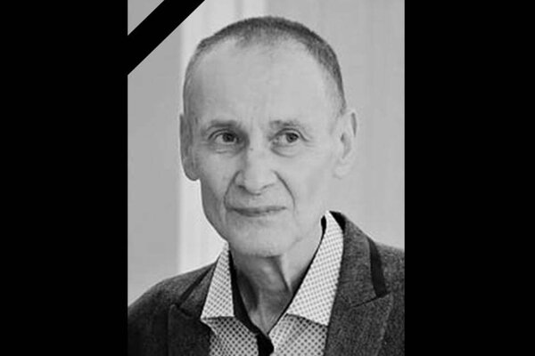 MUDr. Milan Maňkoš