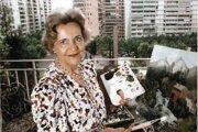Geraldina Apponnyi bola jediná európska kráľovná samerickým pôvodom. Jej matka bola dcéra amerického diplomata. Podľa genealógov bol americký prezident Nixon jej vzdialený bratanec.