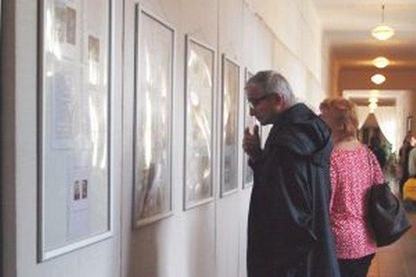Výstava o Štefánikovi v múzeu potrvá do 1. júna.