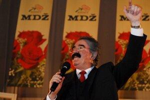 Robo Kazík zomrel vo veku 73 rokov.