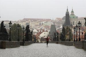 Praha už nechce byť vnímaná ako metropola s lacným alkoholom, kde sa turisti len rýchlo vyfotia na Karlovom moste.