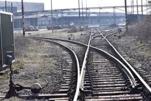 Logistický a industriálny park má vzniknúť modernizáciou a rozsiahlym rozšírením existujúceho prekladiska v blízkosti areálu U. S. Steel.
