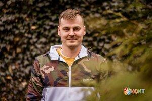 Iniciatívu za čisté prostredie chce Imrich Mitter rozšíriť.
