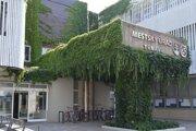 Mestský úrad v Trnave