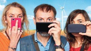 Skvelé francúzske filmy budú online. Desať titulov, ktoré vás môžu zaujať