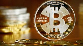 Trh s kryptomenami neustále rastie, bitcoin je na novom rekorde