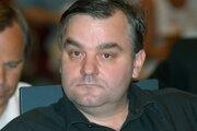 Poslanec Peter Cengel bol v roku 2010 predkladateľom návrhu na členstvo mesta v občianskom združení, ktorému aj šéfoval. Ide o archívnu fotografiu denníka Korzár.