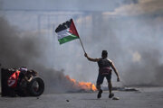 Napätie medzi Izraelom a palestínskym hnutím Hamas si vyžiadalo už viac ako sto obetí.