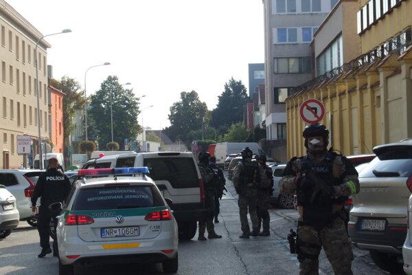Prvých dvoch Holanďanov priviezli na Slovensko vlani v októbri.