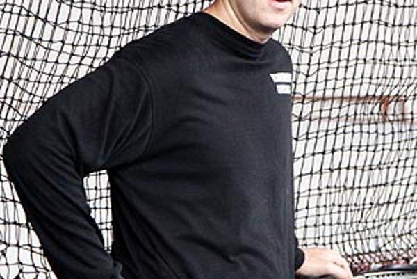Miroslav Ďurák ešte vo štvrtok dopoludnia trénoval s tímom Nitry, no už večer podpísal kontrakt s francúzskym klubom.