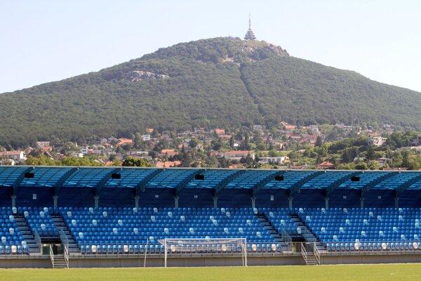 V Nitre panuje futbalová neistota.