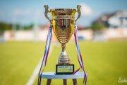 Finále Campri Cupu, pohárovej súťaže Oblastného futbalového zväzu v Nitre, bude v nedeľu 27. júna v Kolíňanoch.