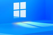 Microsoft plánuje odhaliť novinky od operačnom systéme Windows.