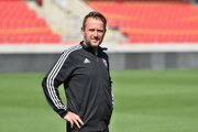 Novým trénerom Partizána Bardejov bude od novej sezóny Marián Šarmír.