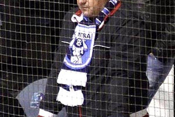 Marián Šmidák skončil ako šéf klubu, ale finančne bude pomáhať naďalej.