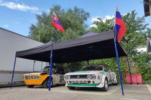 Depo MTB Racing Team v Taliansku