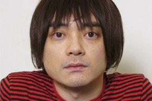Keigo Oyamada komponoval hudbu pre oba olympijské ceremoniály.