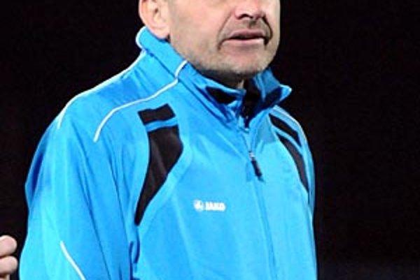 Cyril Stachura.