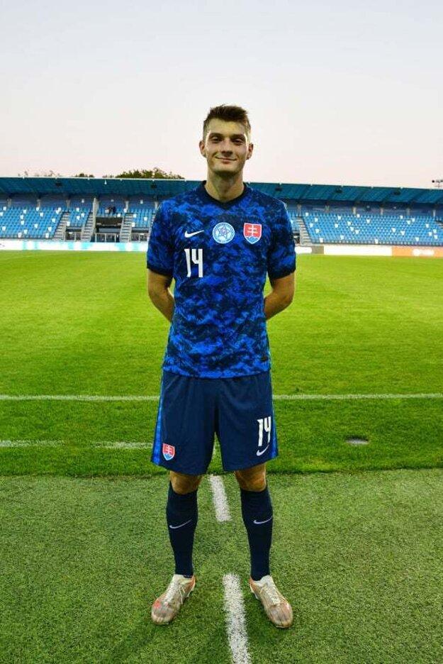 Sebastian Kóša