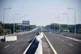 Otvorili Lužný most cez Dunaj, je súčasťou diaľnice D4